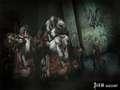 《虐杀原形2》PS3截图-18