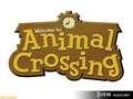 《来吧!动物之森》3DS截图-28