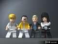 《乐高 摇滚乐队》PS3截图-116