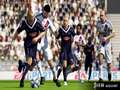 《FIFA 11》XBOX360截图-21