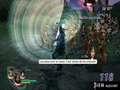 《无双大蛇 魔王再临》XBOX360截图-31