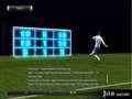 《实况足球2012》XBOX360截图-53