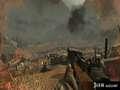 《使命召唤7 黑色行动》PS3截图-172