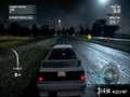 《极品飞车16 亡命天涯》PS3截图-133