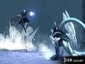 《鬼泣4》PS3截图
