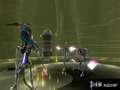 《星球大战 克隆战争共和国英雄》PS3截图-5