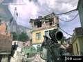 《使命召唤6 现代战争2》PS3截图-252