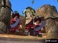 《乐高印第安那琼斯 最初冒险》XBOX360截图-9