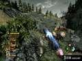 《龙腾世纪2》PS3截图-21