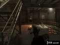 《使命召唤7 黑色行动》PS3截图-378