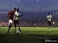 《FIFA 09》XBOX360截图-18