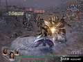《无双大蛇Z》PS3截图-37