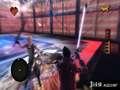 《英雄不再 英雄们的乐园》PS3截图-11
