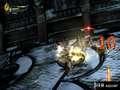 《战神 升天》PS3截图-179