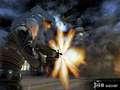 《除暴战警》XBOX360截图-55