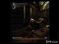 《鬼泣 HD收藏版》PS3截图-9