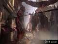 《虐杀原形2》XBOX360截图-5