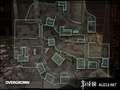 《使命召唤4 现代战争》PS3截图-85