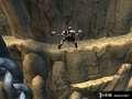 《战神 收藏版》PS3截图-21
