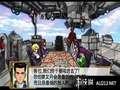 《樱花大战 1+2》PSP截图-10