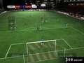 《FIFA 11》XBOX360截图-149