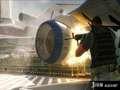 《使命召唤6 现代战争2》PS3截图-7