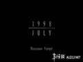 《生化危机1 导演剪辑版(PS1)》PSP截图-10