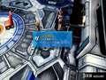 《星之海洋4 最后的希望 国际版》PS3截图-33