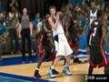 《NBA 2K12》PS3截图-47