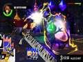 《王国之心HD 1.5 Remix》PS3截图-75