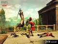 《刺客信条编年史:印度》XBOXONE截图