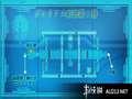 《英雄传说6 空之轨迹SC》PSP截图-29