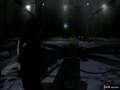 《死亡空间2》XBOX360截图-166