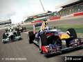 《F1 2013完整版》PS3截图-10