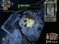 《命令与征服 红色警戒3》XBOX360截图-38