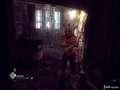《狂怒》XBOX360截图