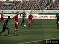 《实况足球2010》PS3截图-52