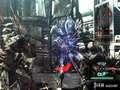 《征服》XBOX360截图-70