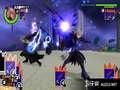 《王国之心HD 1.5 Remix》PS3截图-13