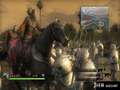 《剑刃风暴 百年战争》XBOX360截图-106