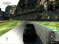 《极限竞速3》XBOX360截图-14