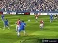 《FIFA 13》3DS截图-1
