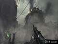 《使命召唤5 战争世界》XBOX360截图-31
