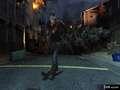 《极度恐慌3》XBOX360截图-23