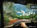 《孤岛惊魂3》PS3截图-41