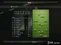 《实况足球2012》XBOX360截图-140