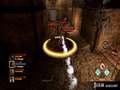 《龙腾世纪2》PS3截图-33