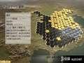 《真三国无双6》XBOX360截图-159