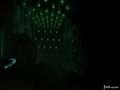 《死亡空间2》XBOX360截图-205