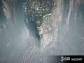 《战地3》XBOX360截图-40